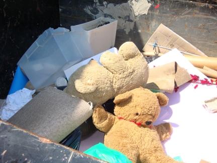 Teddy bears3