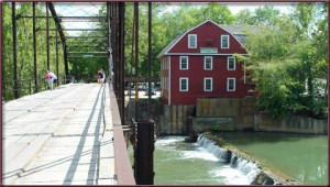 war_eagle_mill_sm2