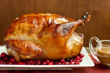 30501_RecipeImage_620x413_easy_brined_turkey