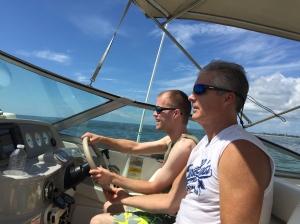 Boat-Garrettdriving1