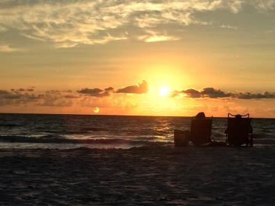 Moorings Beach5