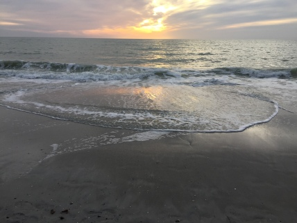 Sunset 02-16-16