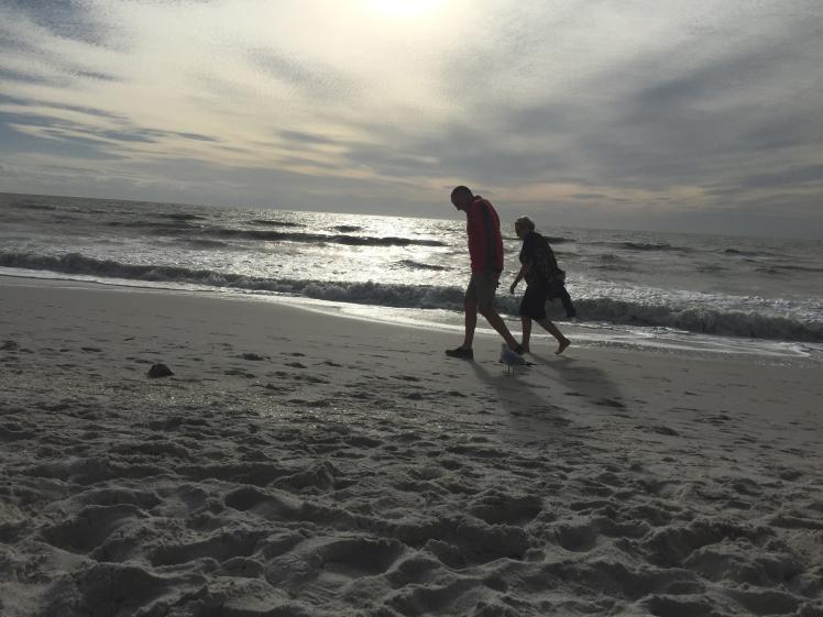 Vanderbilt Beach 9.jpg