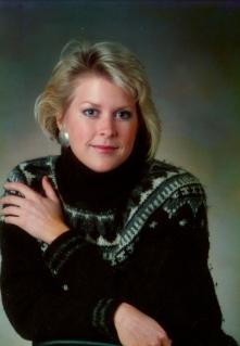 Sheryl 80s portrait.jpg