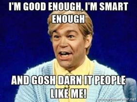 gosh-darn-it-people-like-me