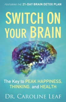 switch-on-your-brain