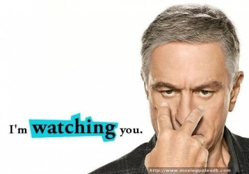 im-watching-you